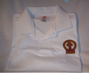 Laymen's Polo Shirt